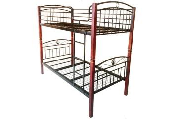 Prince Bunk Bed