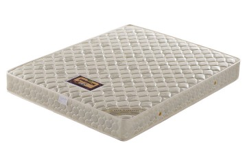 Prince Mattress SH180 (Happy Sleeping) 10 Years Warranty, Firm