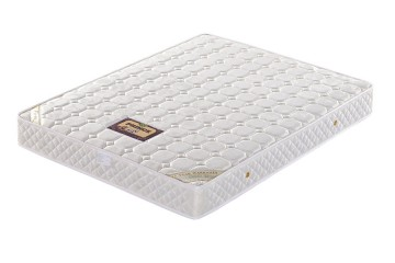 Prince Mattress SH380 (Super Firm)  15 Years Warranty,  Firm