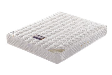 Prince Mattress SH999 (Wonderful Sleeping)15 Years Warranty, (FLK spring structure) Soft